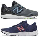 Joe's New Balance Outlet coupon: Extra 15% off sitewide + free shipping