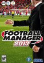 Football Manager 2017 for PC or Mac for $17