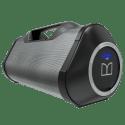 Open-Box Monster SuperStar Bluetooth Speaker for $69 + $5 s&h