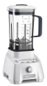 Cuisinart Hurricane Pro 64-oz. Blender for $140 + free shipping