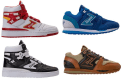 Etonic Shoes at Finish Line: 40% off + free shipping