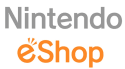 Nintendo eShop Switch Game Sale: Up to 75% off