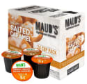 Maud's Coffee K-Cup Pod 24-Pack for $6 with subscription + free shipping