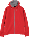 Roamers & Seekers Men's Up-Keeper Jacket for $62 + free shipping