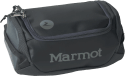 Marmot Mini Hauler Toiletry Kit for $20 + pickup at REI
