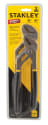 Stanley Groove Joint Pliers 2-Pack for $6 + pickup at Walmart