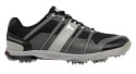 True Linkswear Men's Pro Spiked Golf Shoes for $58 + free shipping