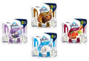 Glade PlugIns Air Fresheners at Amazon: 20% off + 5% off + free shipping