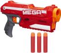 Nerf N-Strike Elite Magnus Blaster for $5 + pickup at Walmart