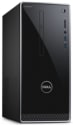 Dell Inspiron Kaby Lake i3 3.9GHz Desktop PC for $449 + free shipping