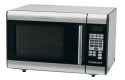 Cuisinart 1-Cu. Ft. 1,000W Microwave for $135 + free shipping