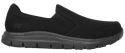 Skechers Women's Cozard Service Shoes for $35 + free shipping