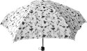 REI Co-op Compact Travel Manual Umbrella for $17 + pickup at REI