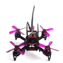 FuriBee Q95 95mm PNP Micro FPV Racing Drone for $70 + free shipping