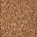 Vigoro 0.5-Cu. Ft. River Pebbles for $3 + pickup at Home Depot