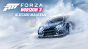Forza Horizon 3 DLC for Xbox One for $8