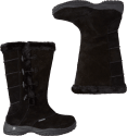 Baffin Women's Loki Snow Boots for $51 + free shipping
