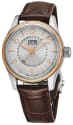Oris Men's Big Crown Automatic Watch for $499 + free shipping