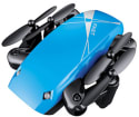 S9 2.4G RC Quadcopter Drone w/ HD Cam for $24 + free s&h from China