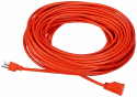AmazonBasics 100-Foot Outdoor Extension Cord for $20 + free shipping w/ Prime