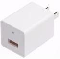 LizaTech LizaCam USB Wall Plug Camera for $40 + free shipping