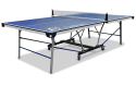 EastPoint Sports 3200 Table Tennis Table for $198 + pickup at Walmart