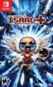 The Binding of Isaac Afterbirth+ for Switch for $33 + pickup at Walmart