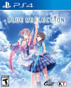 Blue Reflection for PS4 for $20 + pickup at GameStop