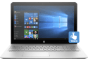 "HP Kaby Lake i7 Dual 16"" 1080p Touch Laptop for $680 + free shipping"