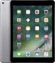 """Apple iPad Pro 10"""" 128GB WiFi Tablet for $450 + free shipping"""