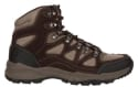 Magellan Outdoors Men's Mid Hiking Boots for $15 + $4 s&h
