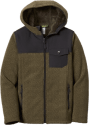 REI Co-op Boys' Fleece Jacket (limited sizes) for $21 + pickup at REI