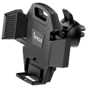 iSpecle Air Vent Car Phone Mount for $6 + free shipping w/ Prime