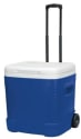 Igloo 60-Quart Ice Cube Roller Cooler for $24 + pickup at Walmart
