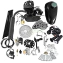80cc 2-Stroke Bicycle Gas Engine Kit for $90 + free shipping