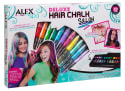 ALEX Spa Deluxe Hair Chalk Salon for $14 + free shipping