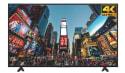 "RCA Virtuoso 55"" 4K LED UHD Smart TV for $290 + free shipping"