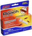 Pic GEL1 Roach Control Gel In Syringe for $4 + free shipping w/ Prime