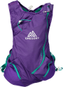 GregoryPace 3 Hydration Pack for $49 + free shipping w/ $50