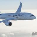 AeroMexico Fares to Latin America from $188 roundtrip
