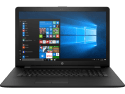 """HP 17z AMD A12 2.7GHz Quad 17"""" Laptop for $390 + free shipping"""