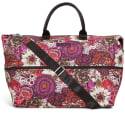 Vera Bradley Bags & Accessories at eBay: Extra 30% off + free shipping