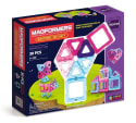 Magformers Inspire Set for $21 + free shipping w/ Prime