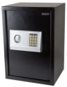 Stalwart Electronic Extra Large Safe for $70 + free shipping