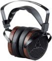 Monoprice Monolith M1060 Over-Ear Headphones for $279 + free 2-day shipping