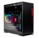Skytech AMD Ryzen 7 Gaming PC w/ 8GB GPU for $1,000 + free shipping