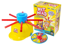 Wet Head Game for $7 + pickup at Kmart