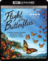 IMAX: Flight Of The Butterflies on 4K UHD for $13 + pickup at Walmart