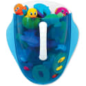 Munchkin Bath Toy Scoop for $6 + pickup at Walmart