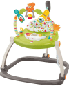 Fisher-Price Woodland Friends Jumperoo for $32 + pickup at Walmart